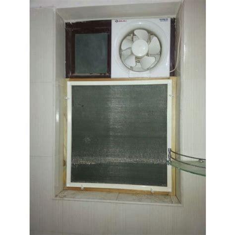 white bathroom mosquito net  home shape rectangle rs  square feet id