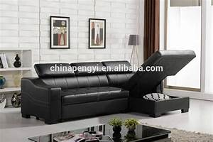 modern leather israel sofa bed leather corner sofa bed With israel sofa bed