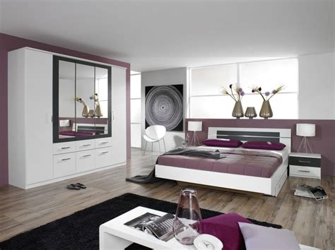 chambre a coucher style turque chambre coucher turque trendy royal luxe derniers turcs