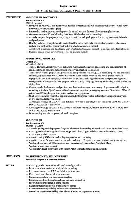 resume format  animation freshers  file