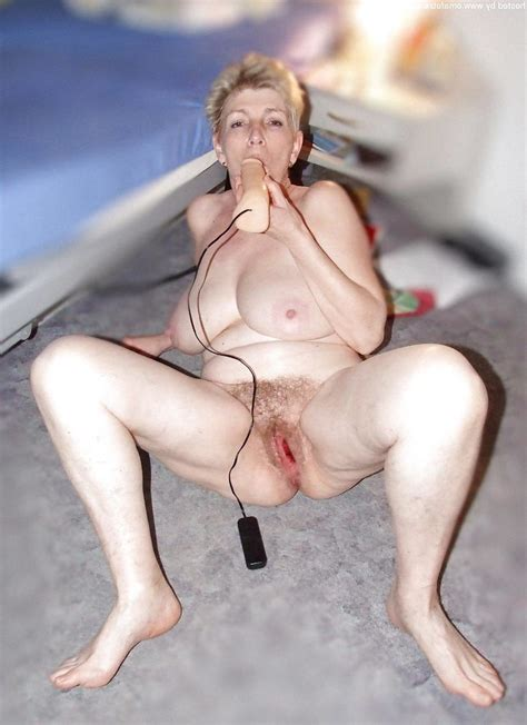 Granny Margarete From Netherlands Zb Porn