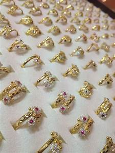 Gold Jewellery Designs 22ct Jewellery Designs Bridal