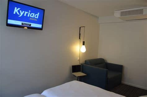 prix chambre kyriad kyriad metz centre hotel voir les tarifs 169