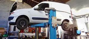 Controle Technique Auto Toulouse : garage automobile r paration contr le technique toulouse centre renault matabiau services ~ Gottalentnigeria.com Avis de Voitures