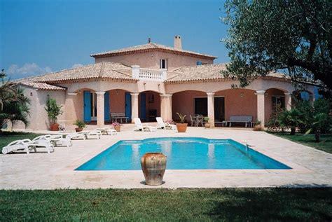 chambre d hotes cote d azur chambre d 39 hôtes les palmiers chambre hotes piscine