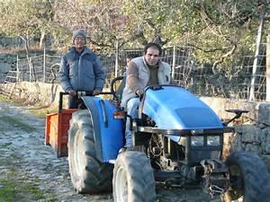 site de rencontre agriculteur avis