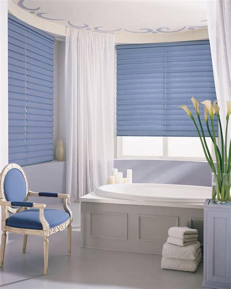 hunter douglas window treatments blinds shades drapery