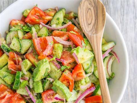 cette salade d 233 tox bat des records sur