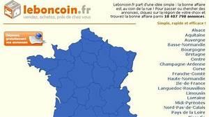 Bon Coin Pays De La Loire : le bon coin ~ Gottalentnigeria.com Avis de Voitures