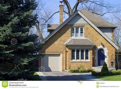 gold brick  grey trim   home   yellow