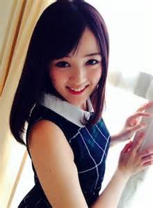 Emiri Suzuki by 鈴原愛蜜莉 Suzuhara Emiri 貝貝の日本av女優筆記本 痞客邦
