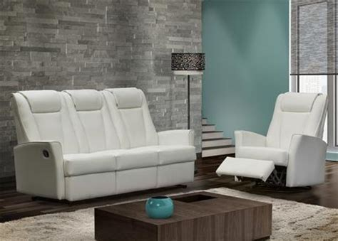 jc perreault salon inclinable elran mobilier de