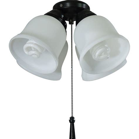upc 082392643065 hton bay lighting kits 4 light