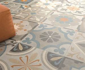 tiles for architects With carrelage sol 60x60