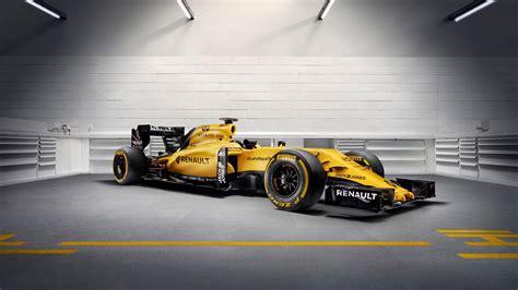 Formula 1 Car Hd Wallpapers 1920x1080 wallpapers hd f1 2016 wallpaper cave
