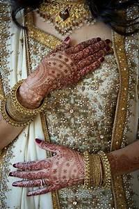Bridal, Mehndi, Hands, And, Bangles, Photography