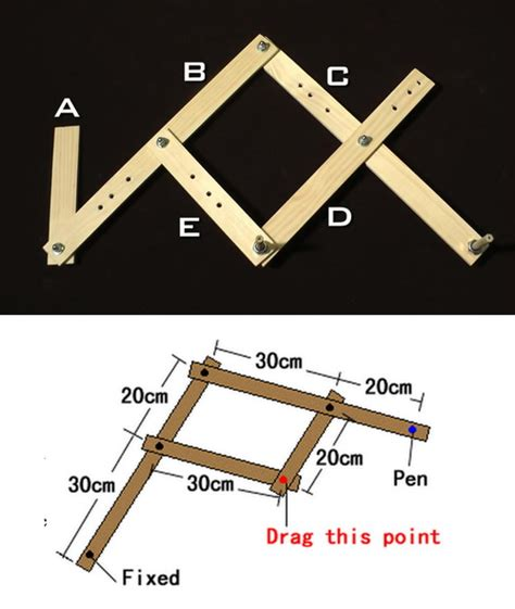 pantograph problems woodworking talk woodworkers forum