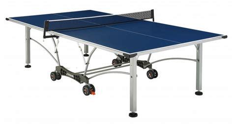 stiga baja outdoor ping pong tennis table gametablesonlinecom