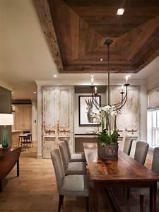 The 25+ best Timber ceiling ideas on Pinterest Modern