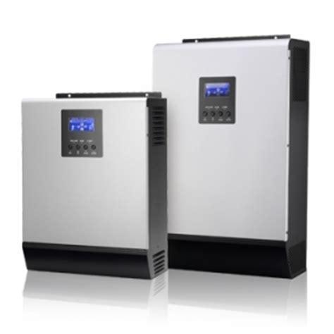 axpert 48v 5000w off grid inverter with 4000w mppt sonop solar