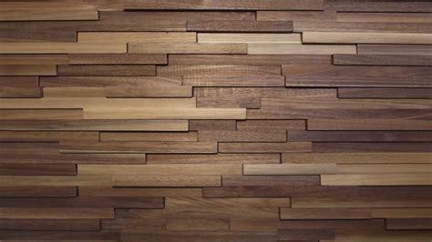 wood panelling designs modern wood paneling wb designs