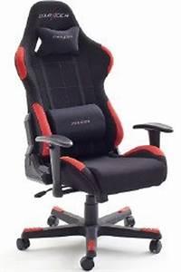 Merax Gaming Stuhl : xxl gaming stuhl stroyreestr ~ Buech-reservation.com Haus und Dekorationen