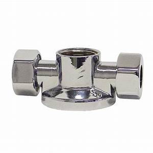 Machine A Laver Sans Evacuation : robinets machine laver ~ Premium-room.com Idées de Décoration