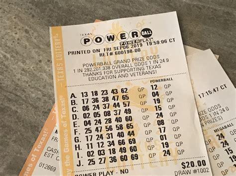 powerball numbers   saturday jackpot  worth