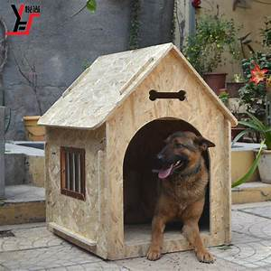 online get cheap wooden dog houses for large dogs With inexpensive dog houses