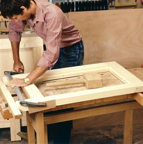 faire ses meubles de cuisine soi m麥e fabriquer meuble de cuisine maison design bahbe com