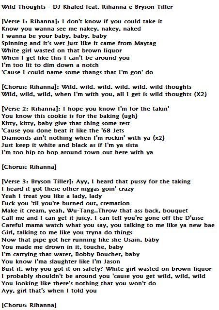 Diamonds Testo E Traduzione - thoughts di dj khaled testo traduzione e