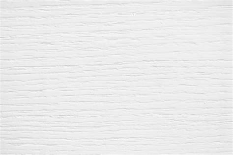 White Painted Wood 01 By Stphq-stock On Deviantart