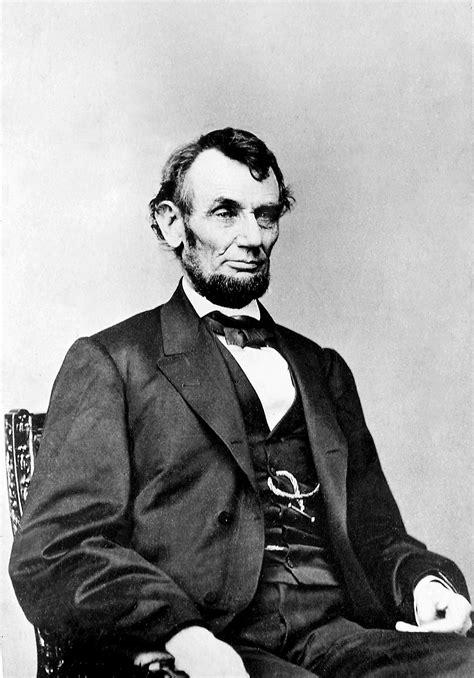Abraham Lincoln facts - Chicago Tribune