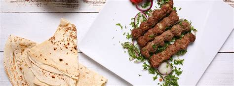 tamara cuisine the cairo 360 editors choice awards 2017