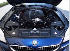 Export New 2013 BMW 640 GRAN COUPE BLUE ON WHITE