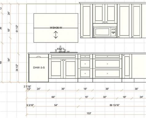 Kitchen And Bath Design Orlando Fl by Cabinet Design For Kitchen And Bath Orlando Fl Gold Key