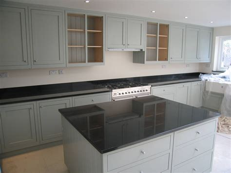 gray stained kitchen cabinets stained kitchen cabinets interiors design