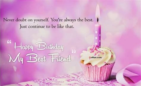 Happy Birthday Bff Images Happy Birthday My Best Friend Pictures Photos And Images