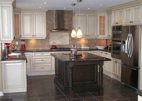 changing cabinet doors in the kitchen is it advisable to only replace kitchen cabinet doors 9401