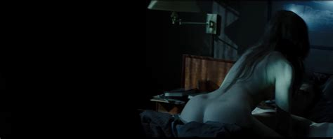 Emma Watson Nude Sex Scene Ismacedobel