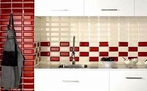 Metro Fliesen Küche : metrofliesen ~ Sanjose-hotels-ca.com Haus und Dekorationen