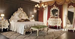 Victorian Style Decor - Labarrigallena com