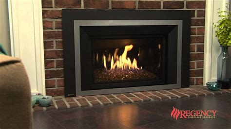 Gas Fireplace Chimney Cleaning Shop Napoleon Gx36ntre 1