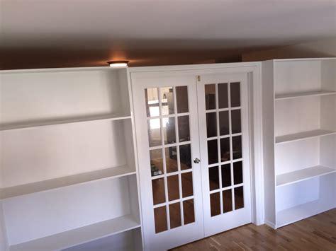 wall divider shelves bookcase wall divider design decoration 3308