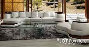 Leather Sofa Range Code T210 Joy Furniture