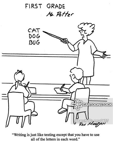 english languae cartoons  comics funny pictures
