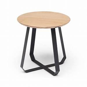 Table D Appoint : table d 39 appoint shunan puik ~ Teatrodelosmanantiales.com Idées de Décoration