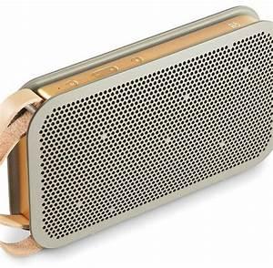 Lautsprecher Mit Bluetooth : bluetooth lautsprecher im test diese boxen klingen gut welt ~ Orissabook.com Haus und Dekorationen