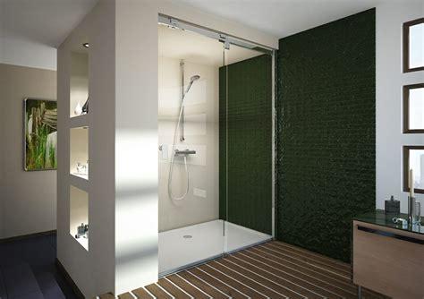 Badezimmer Gestaltungsideen Modern by Gemauerte Dusche Gestaltungsideen X Zusammen Mit Fesselnd