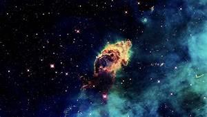 Picture Of Universe Nebula HD Desktop Wallpaper, Instagram ...